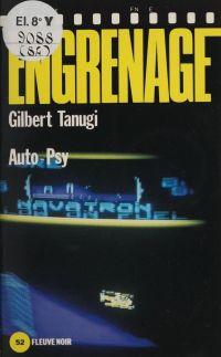 Engrenage : Auto-psy