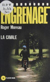 Engrenage : La Cavale