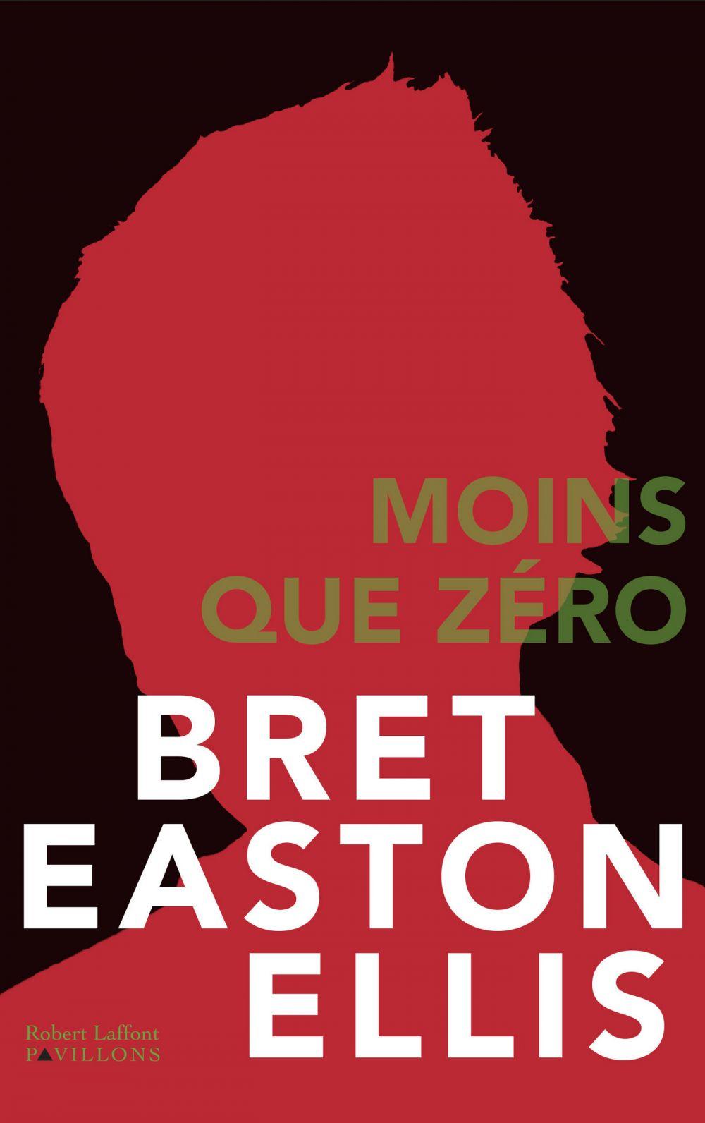 Moins que zéro | Ellis, Bret Easton (1964-....). Auteur