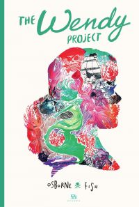 The Wendy Project | Osborne, Melissa Jane. Auteur