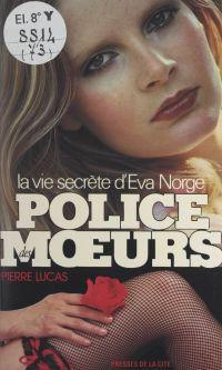 La vie secrète d'Eva Norge