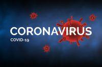 CORONAVIRUS OR COVID-19