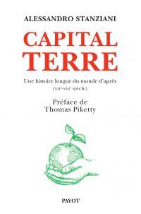 Capital Terre