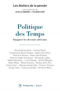 Politique des Temps - Imagi...