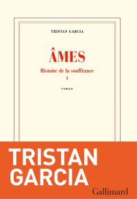 Âmes | Garcia, Tristan
