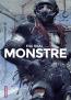 Monstre (L'Int?grale)