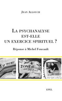 La Psychanalyse est-elle un...