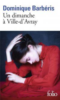 Un dimanche à Ville-d'Avray