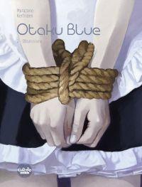 Otaku Blue - Volume 2 - Obs...