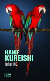 Intimité | KUREISHI, Hanif