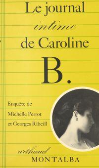 Le journal intime de Caroli...