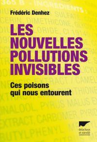 Les nouvelles pollutions in...