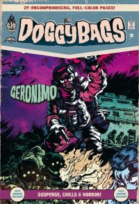 Doggybags - Geronimo