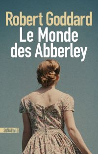 Image de couverture (Le Monde des Abberley)