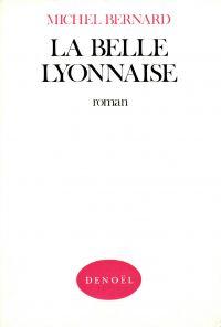 La Belle Lyonnaise