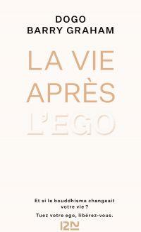 Image de couverture (La Vie après l'ego)