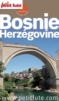 Bosnie-Herzégovine 2015/201...