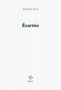 Écartée