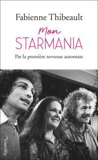Mon Starmania