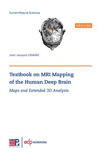 Textbook on MRI Mapping of ...