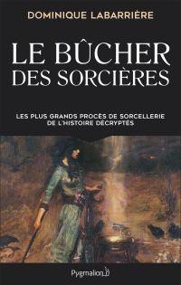 Le Bûcher des sorcières | Labarrière, Dominique. Auteur