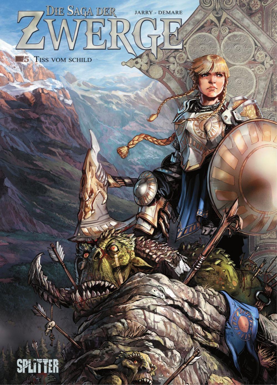 Vignette du livre Oösram von den Wanderern