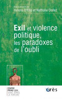 Exil et violence politique,...