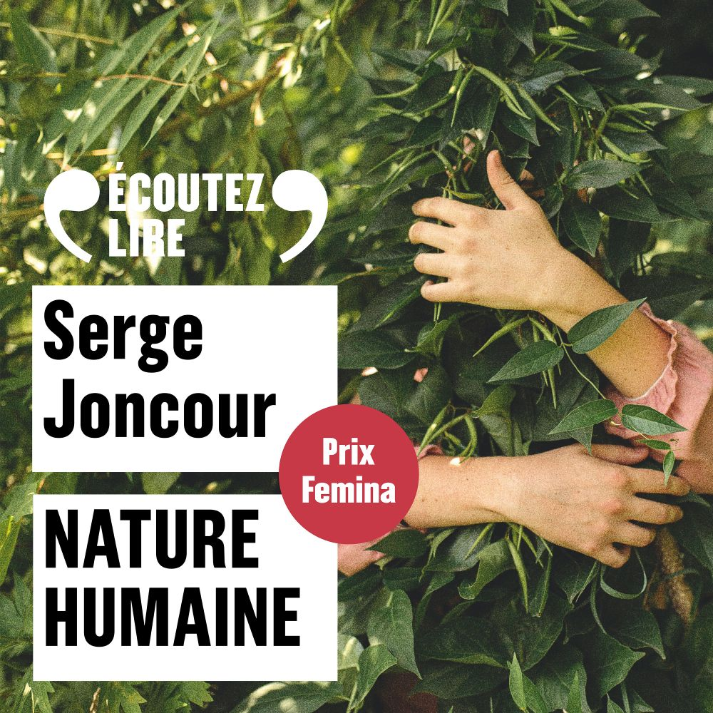 Nature humaine |