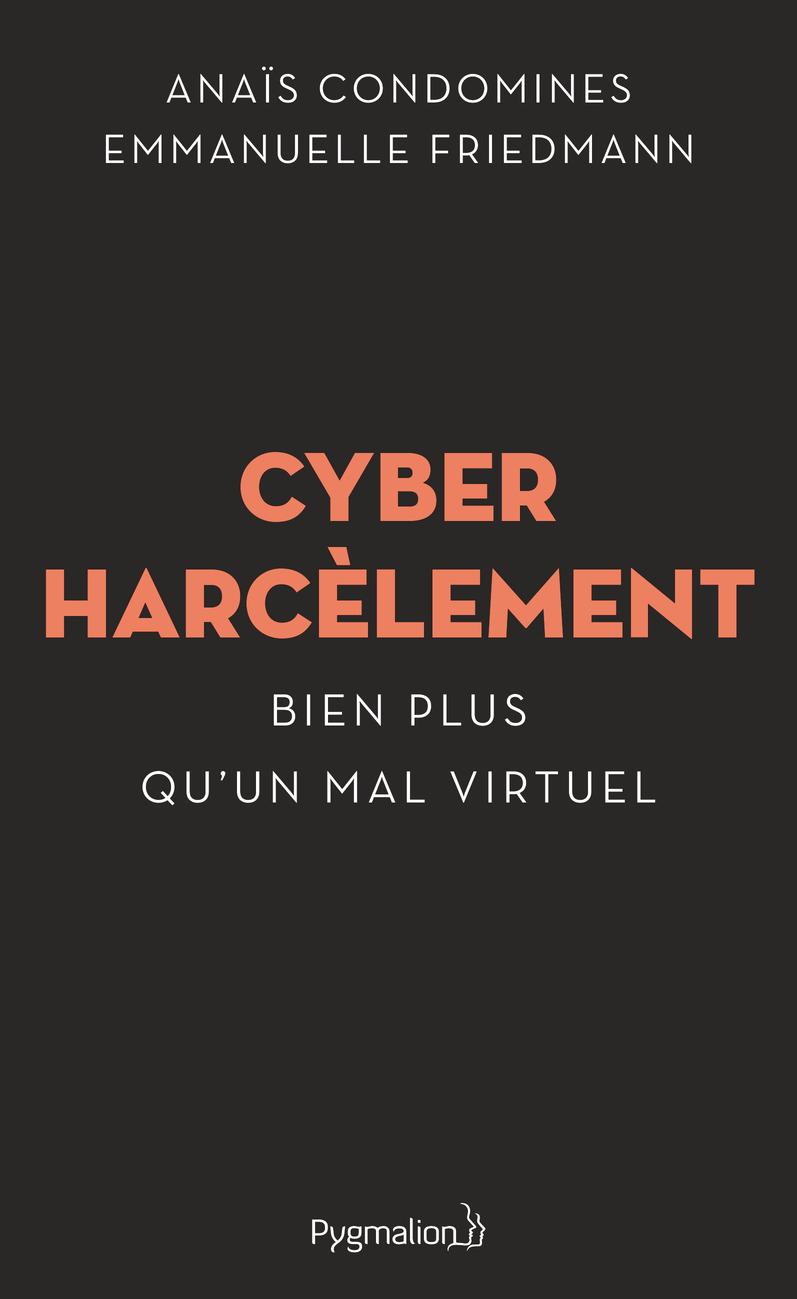 Cyberharcèlement |