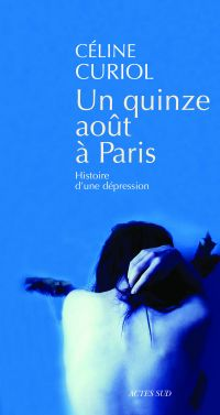 Un quinze août à Paris