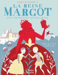 La reine Margot. Une prince...