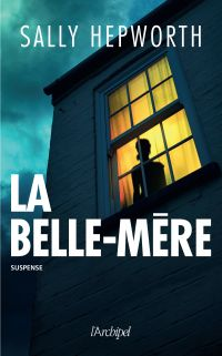 La belle-mère | Hepworth, Sally. Auteur