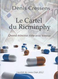 Le Cartel de Ricminphy