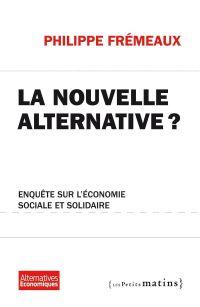 La Nouvelle alternative ? -...