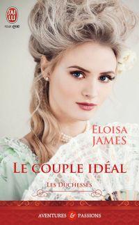 Les duchesses (Tome 2) - Le...