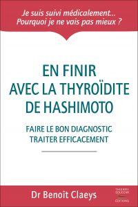En finir avec la thyroïdite...