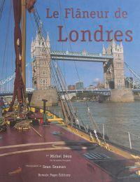 Le flâneur de Londres