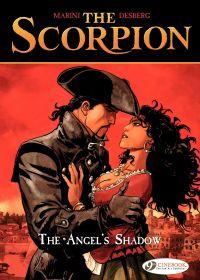 The Scorpion - Volume 6 - T...