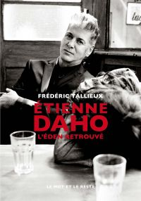 Étienne Daho