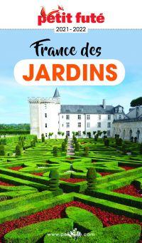 FRANCE DES JARDINS 2021 Pet...