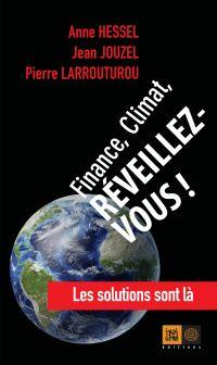 Finance, Climat, Réveillez-...