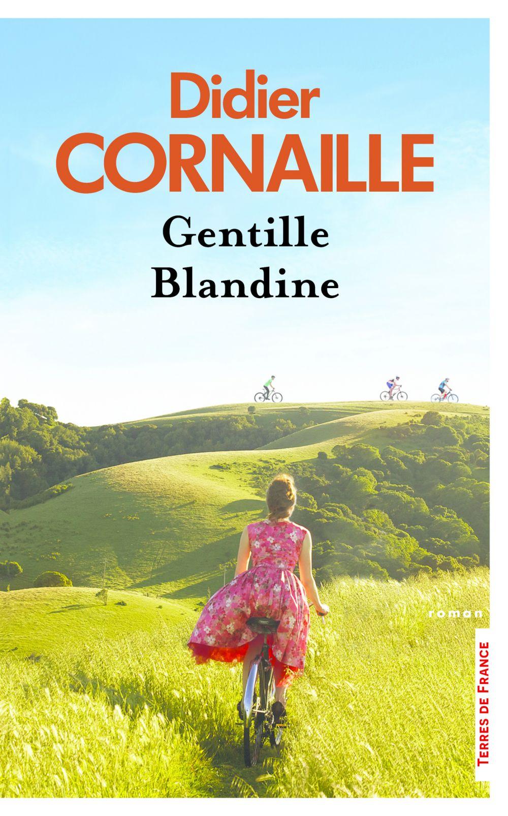 Gentille Blandine |