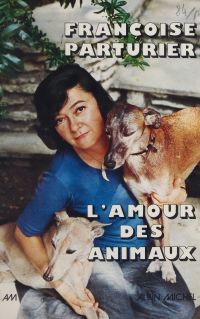 L'amour des animaux... et d...