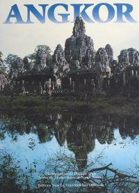 Angkor silencieux