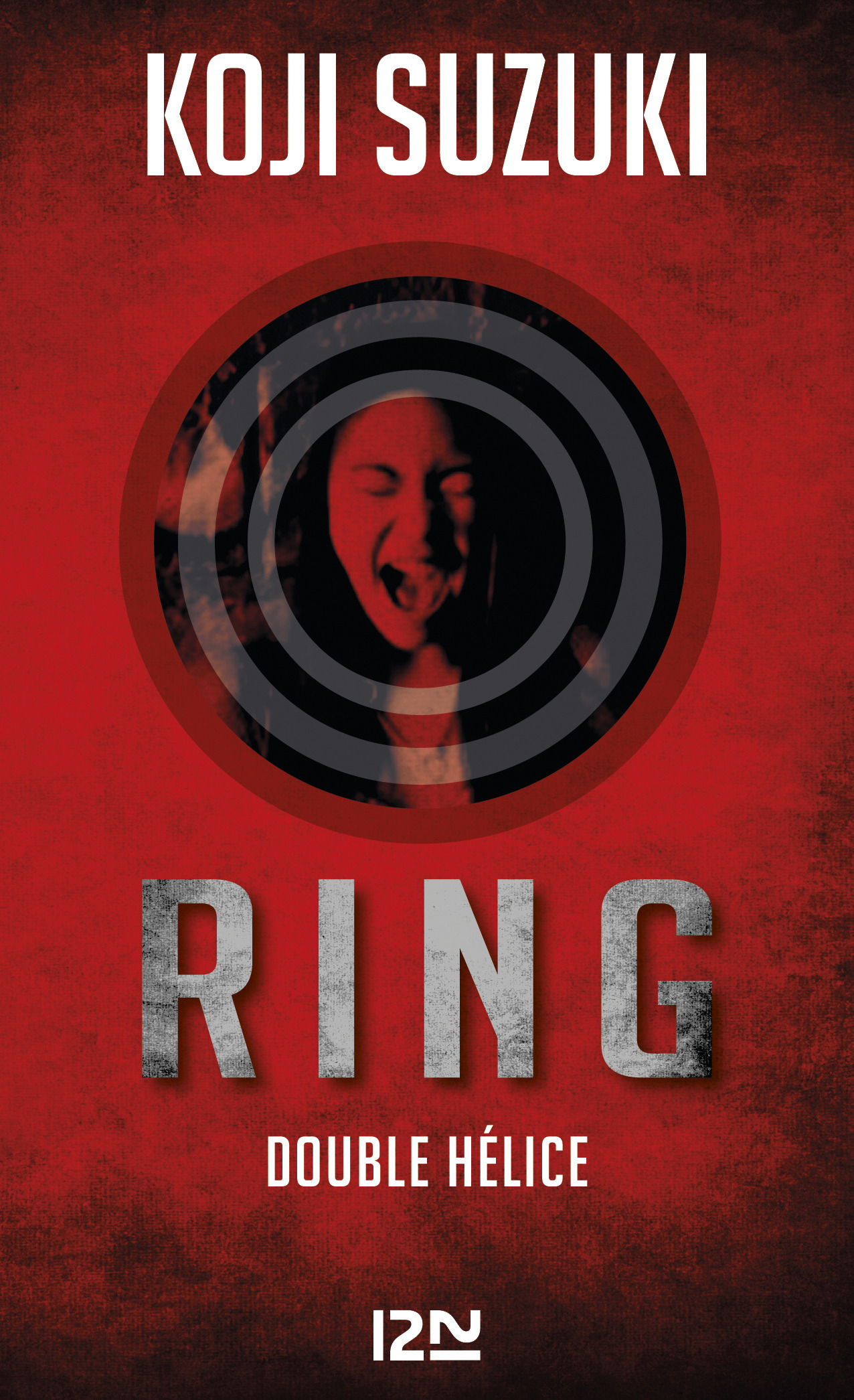Ring - tome 2