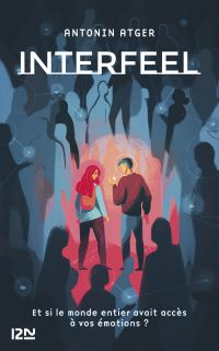 Image de couverture (Interfeel)