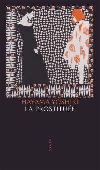 La Prostituée