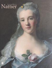 Jean-Marc Nattier, 1685-1766