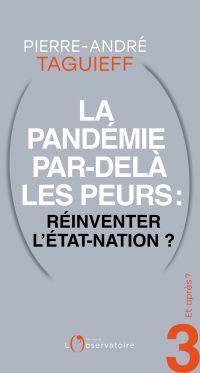 Et après? #3 La Pandémie p...