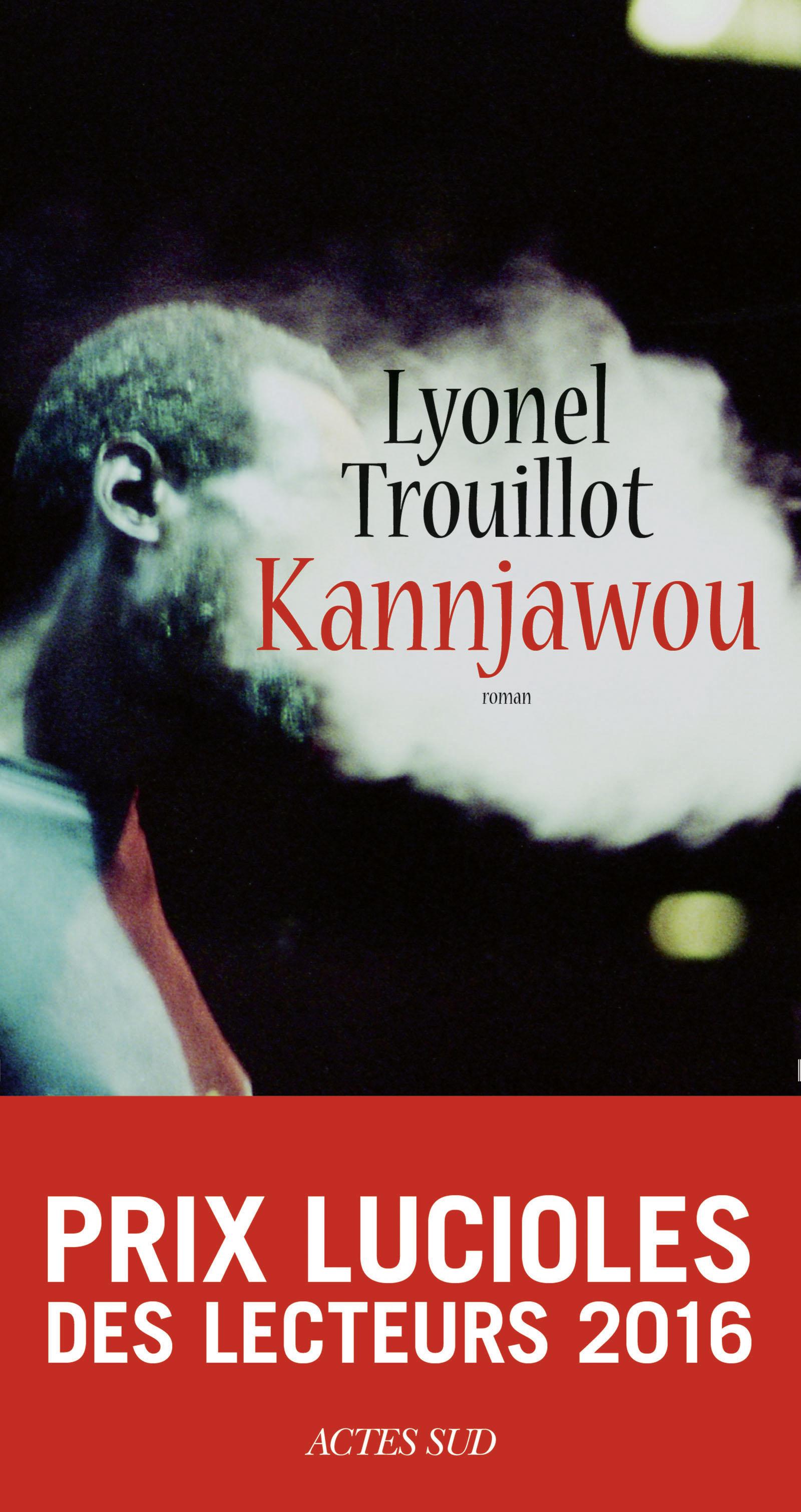 Kannjawou | Trouillot, Lyonel